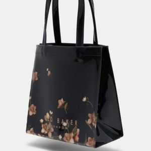 fae52ae141fd Ted Baker London Bags - 🌺Ted Baker🌺 Arboretum small icon tote